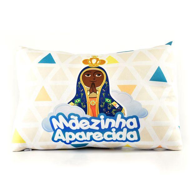 almofada-maezinha-com-oracao