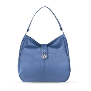bolsa-nsa-azul-marinho