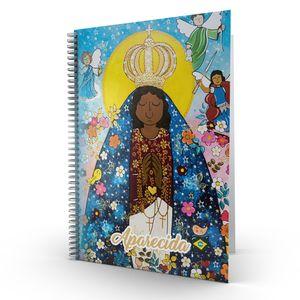 caderno-nsa-katisani