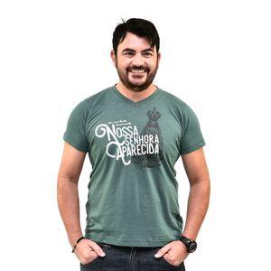 camiseta-verde-dai-nos-a-bencao