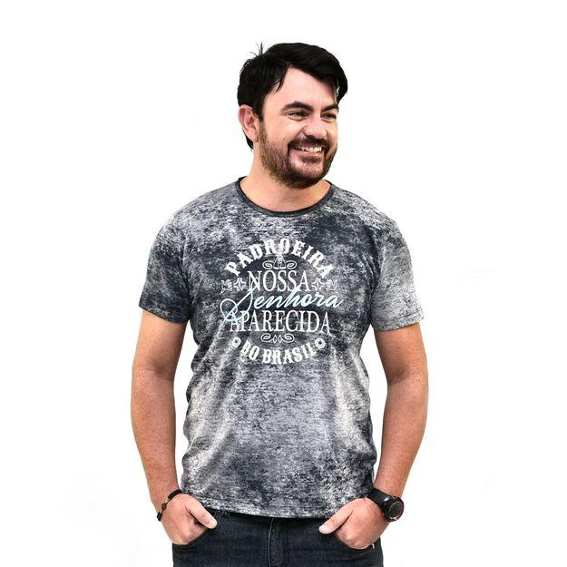 camiseta-estonada-padroeira-do-brasil