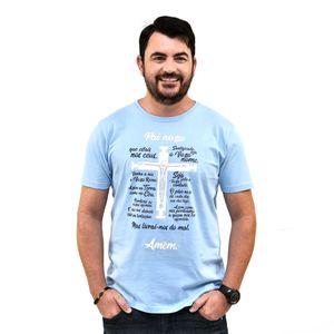 camiseta-masculina-pai-nosso