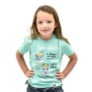 camiseta-infantil-anjo-teo