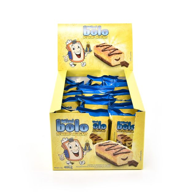 pack-mini-bolo
