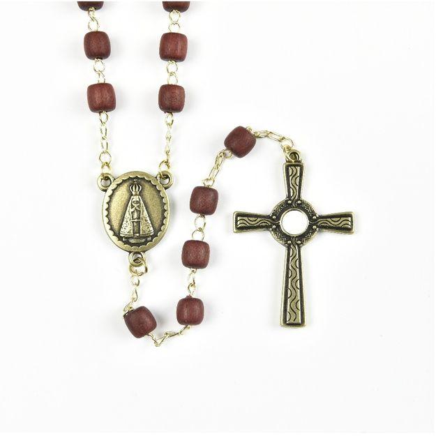 terco-caminho-do-rosario