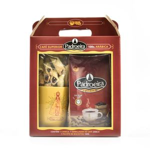 pack-cafe-padroeira