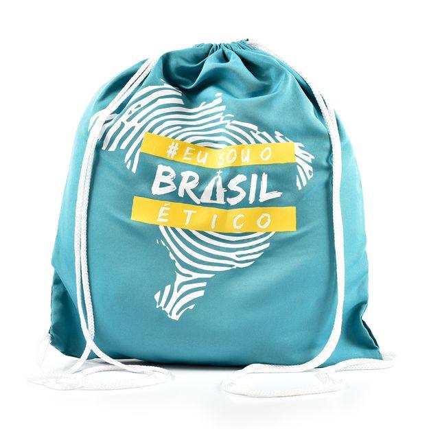 mochila-brasil-etico