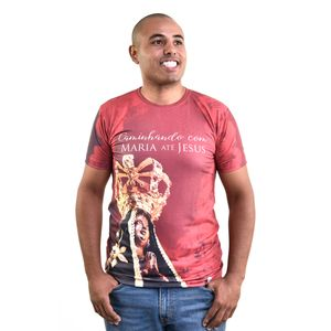 camiseta-caminho-do-rosario