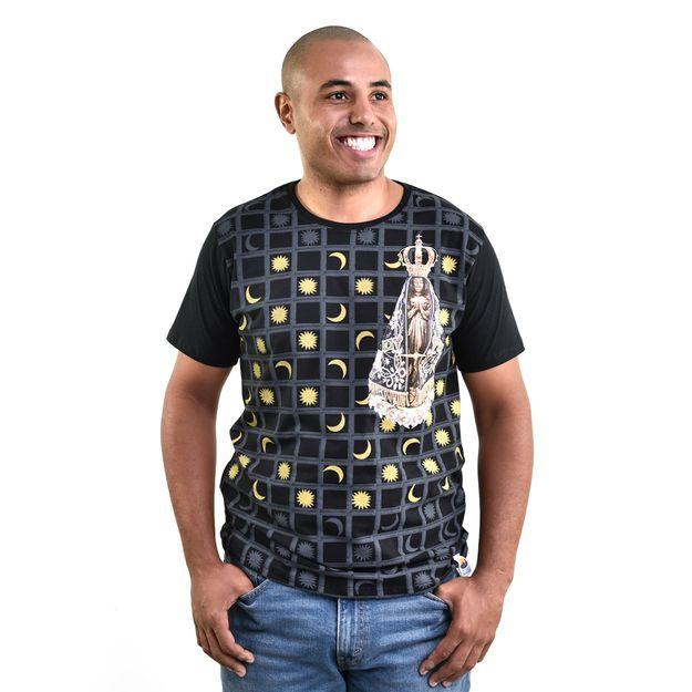 camiseta-masculina-nsa-sol-e-lua