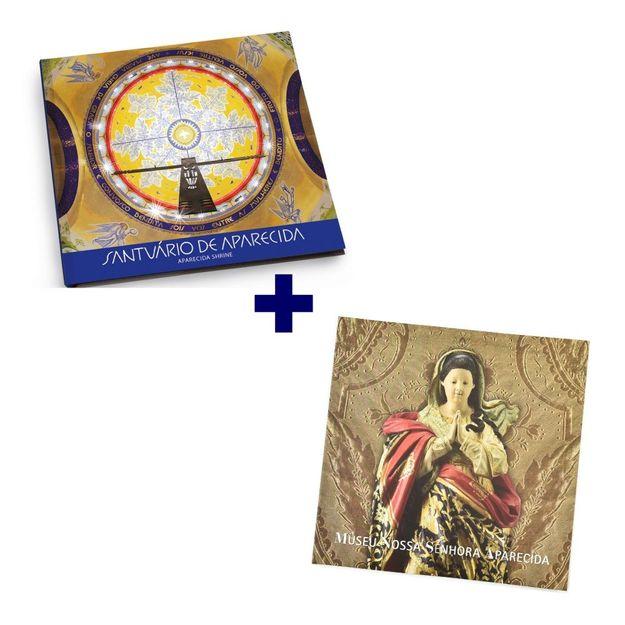 livro-aparecida-com-catalogo-museu-nsa