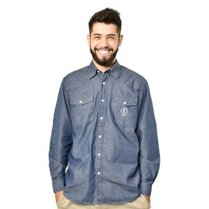 camisa-jeans-masculina