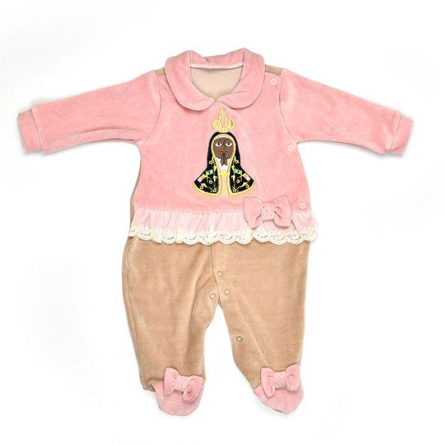 macacao-infantil-maezinha-rosa
