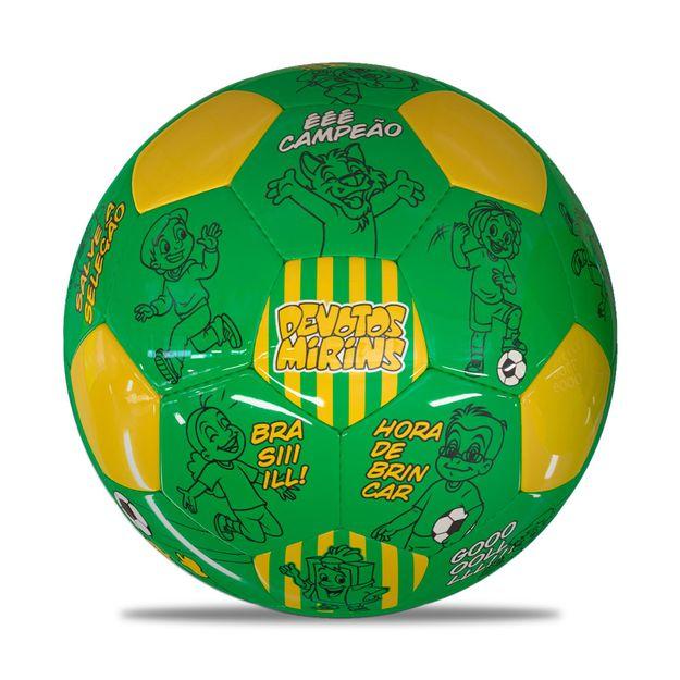 mini-bola-futebol