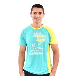 camiseta-masculina-esporte-brasil-etico