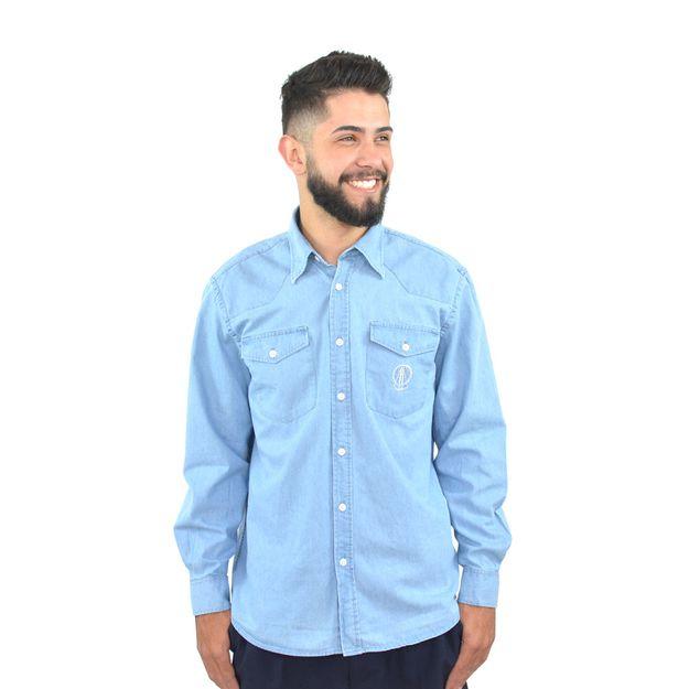 camisa-jeans-clara-masculina