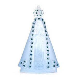 imagem-resina-estilizada-azul-pequena