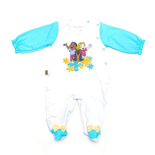 macacao-meninas-azul-turquesa