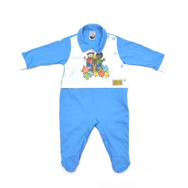 macacao-meninos-azul