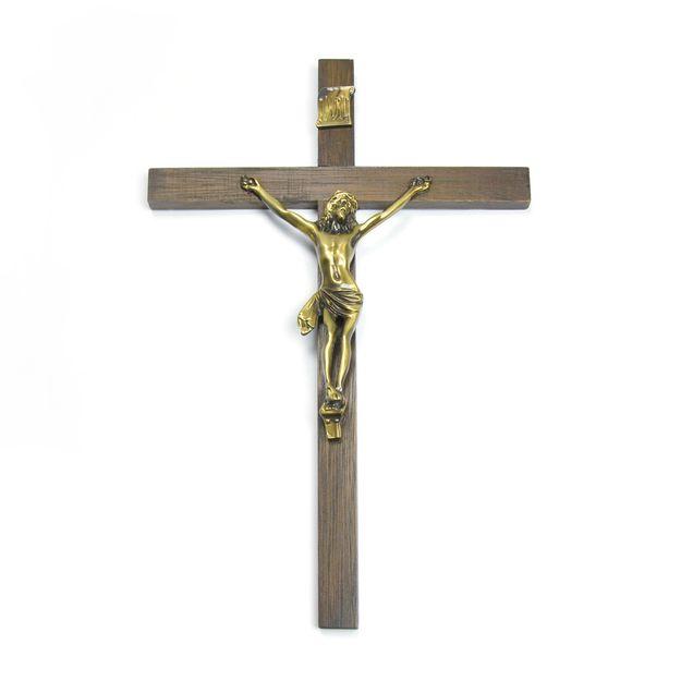crucifixo-tradicional-medio-madeira