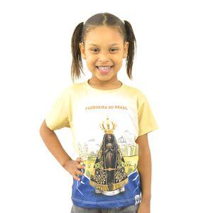 camiseta-infantil-novena-e-festa-da-padroeira