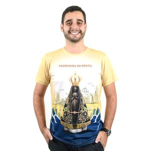 camiseta-novena-e-festa-da-padroeira-2018