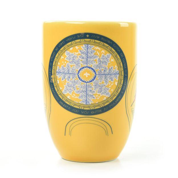caneca-cupula-amarela