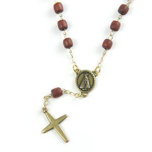dezena-caminho-do-rosario