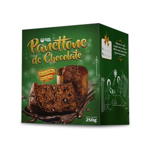 panettone-de-chocolate