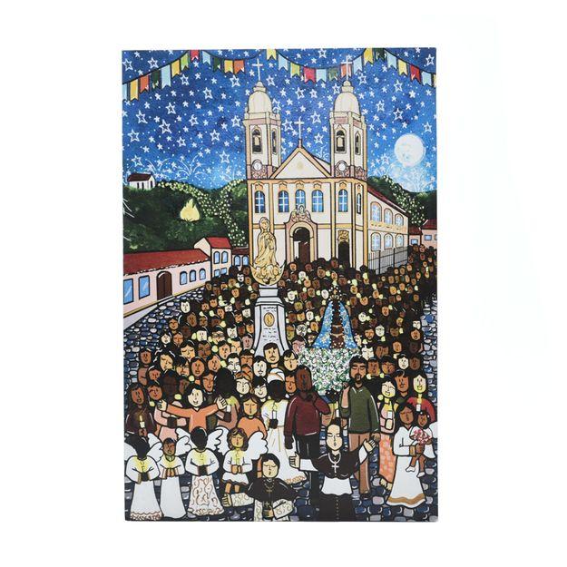 quadro-matriz-basilica