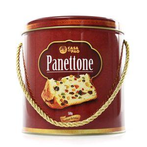 panettone-na-lata
