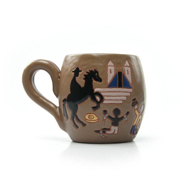 caneca-ceramica-museu