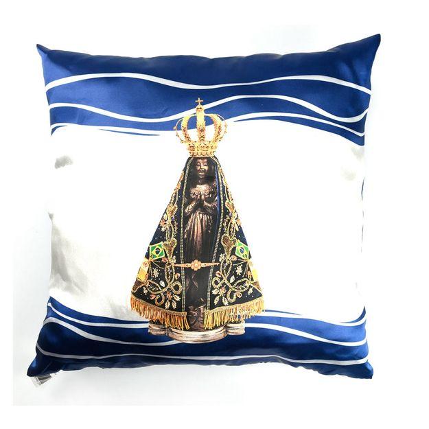 almofada-virgem-santa
