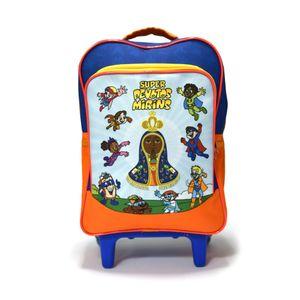 mochila-de-rodinhas-azul
