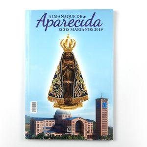 almanaque-ecos-marianos-2019