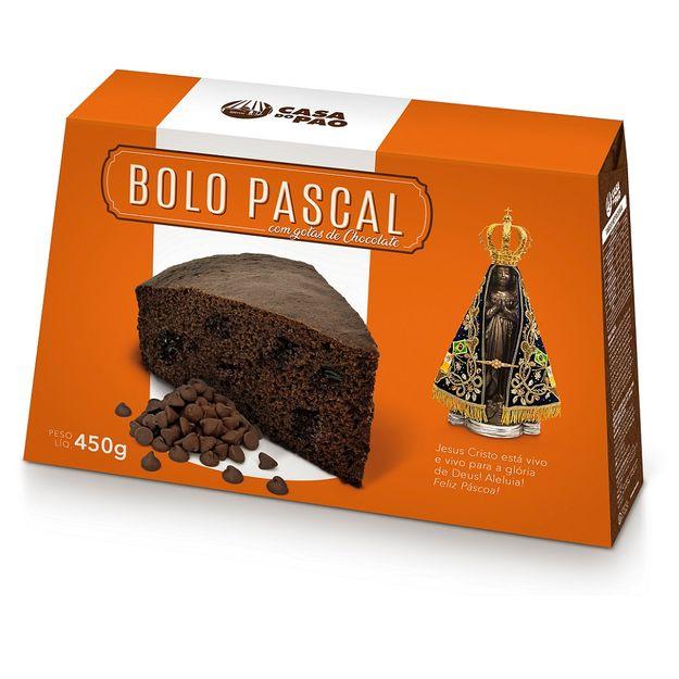 bolo-pascal-de-chocolate