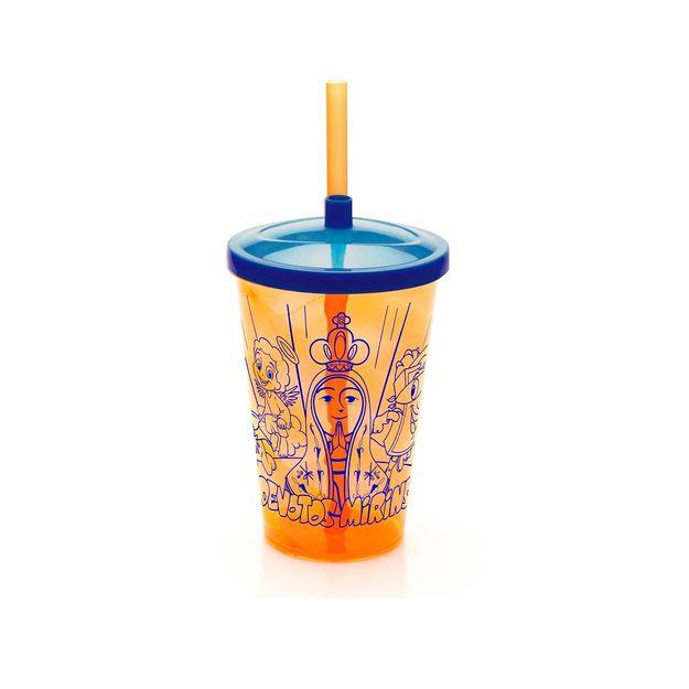 copo-laranja-e-azul-maezinha