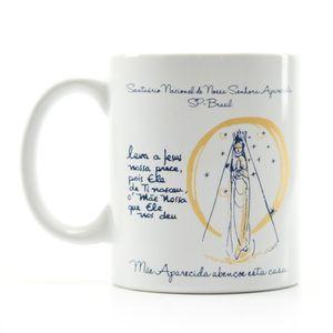 caneca-ceramica-centenario