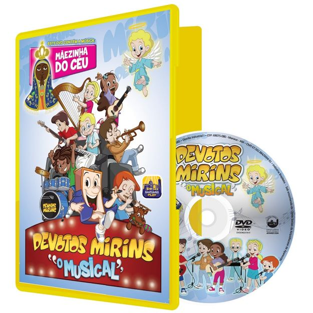 dvd-devotos-mirins