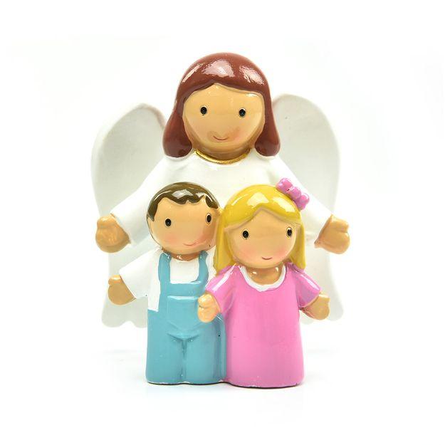 anjo-da-guarda-com-criancas