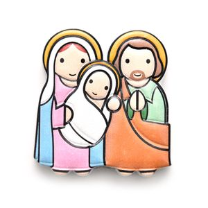ima-sagrada-familia-infantil