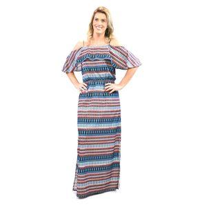 vestido-milagre-da-pesca