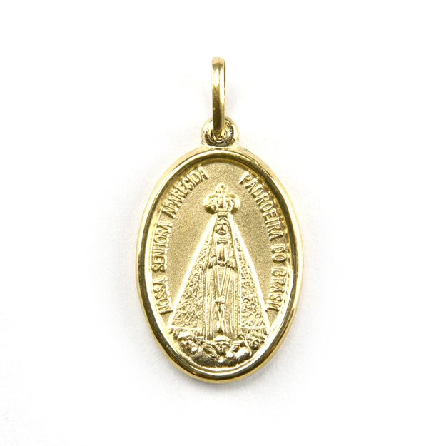 medalha-nsa-oval-ouro-18k