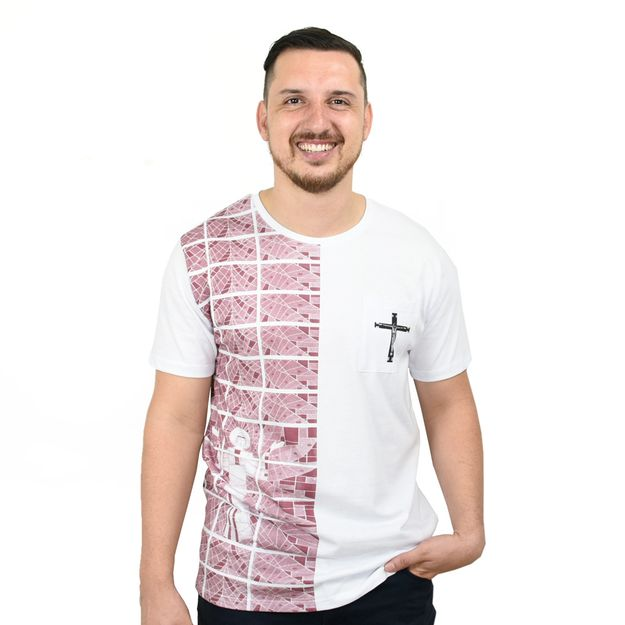 camiseta-anjo-serafim-branca