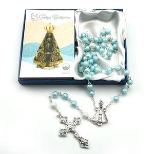 terco-batismo-azul