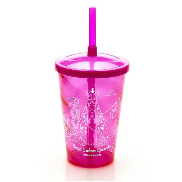 copo-rosa-devotos-mirins