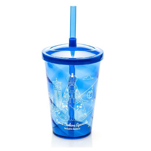 copo-azul-devotos-mirins