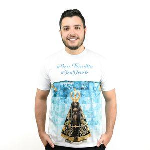 camiseta-romaria-campanha-dos-devotos