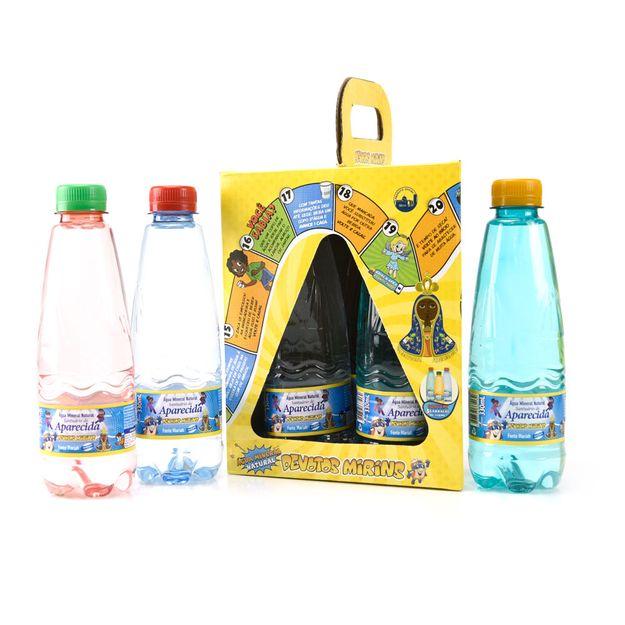 pack-agua-mineral-devotos-mirins