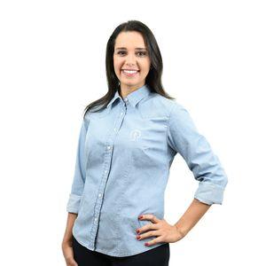 camisa-feminina-jeans-clara