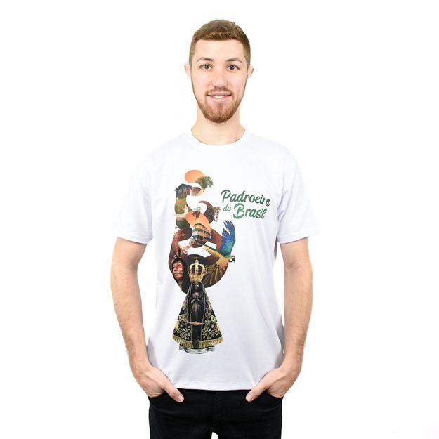 camiseta-novena-e-festa-2019